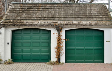 Dearborn Heights Garage Door Repair